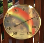 deck-thermometer-0022