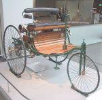 612px-benz_patent_motorwagen_1886_replica