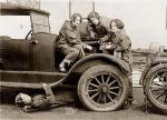automobile-mechanics1