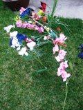 april-fools-flowers-014-blog3