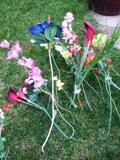 april-fools-flowers-015-blog