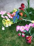 april-fools-flowers-016-blog