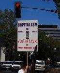 captialism-fairness