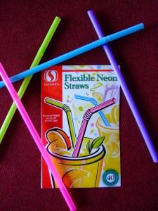 neon-straws