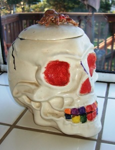 skulls-002