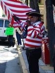 tax-day-flag-guy