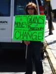 tax-day-guns0money-freedom