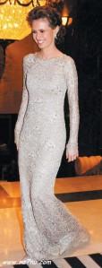asma Al Assad, wife of Assad of Syria
