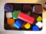paint box 2