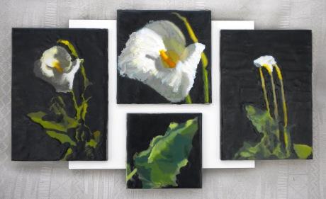 CAlla Lily set c-cropped