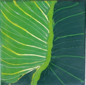 Leaf #5- final-croped