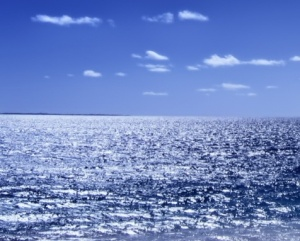 wp_The_blue_ocean_1152x864